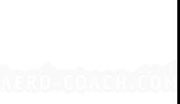 Aero-Coach.com